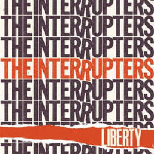 Liberty [Import]