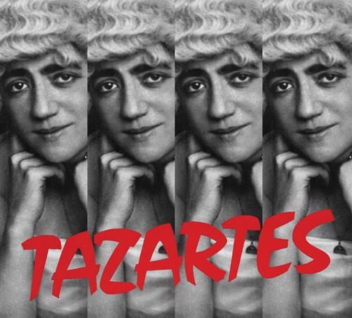 Tazartes