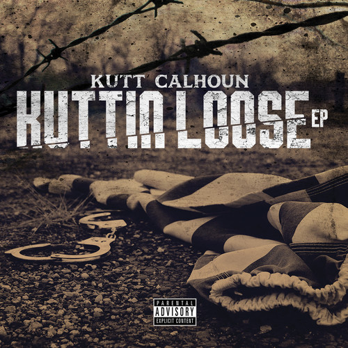 Kuttin Loose [Explicit Content]
