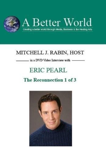 Reconnective Healing Part 1