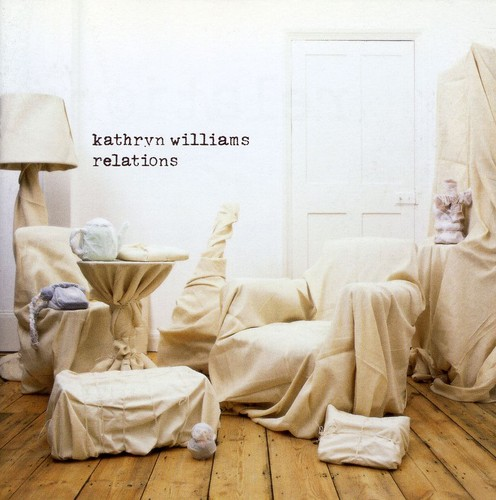Relations [Import]