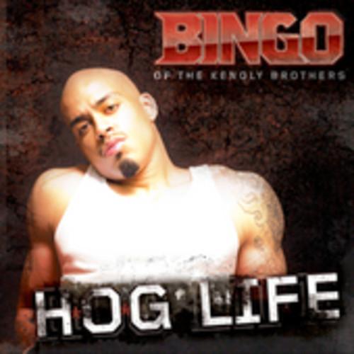 H.O.G. Life