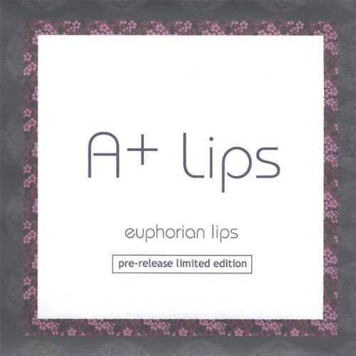 Euphorian Lips