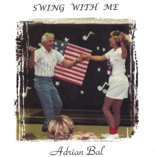 Swing with Me