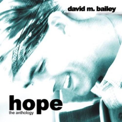 Hope - the 2 CD Anthology