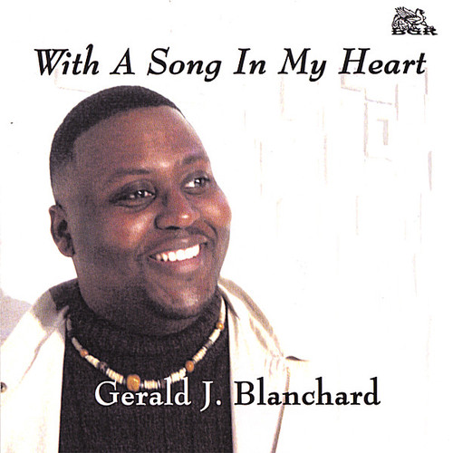 With a Song in My Heart /  Various