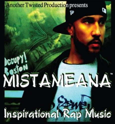 Inspirational Rap Music