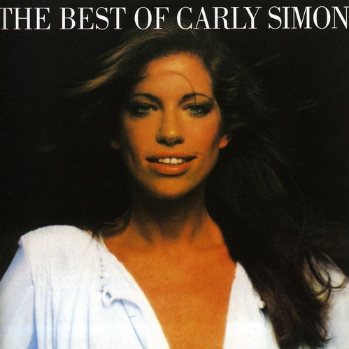 Best of Simon, Carly