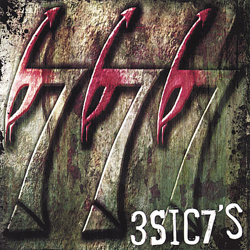 3Sic7S