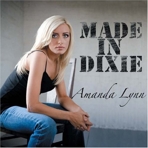Made In Dixie