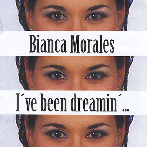 I've Been Dreamin'