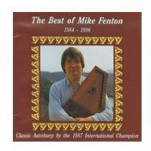 Best of Mike Fenton