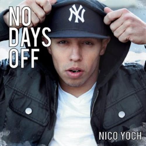 No Days Off