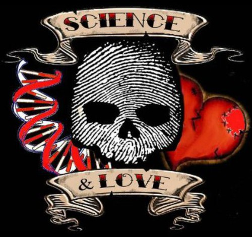Science & Love