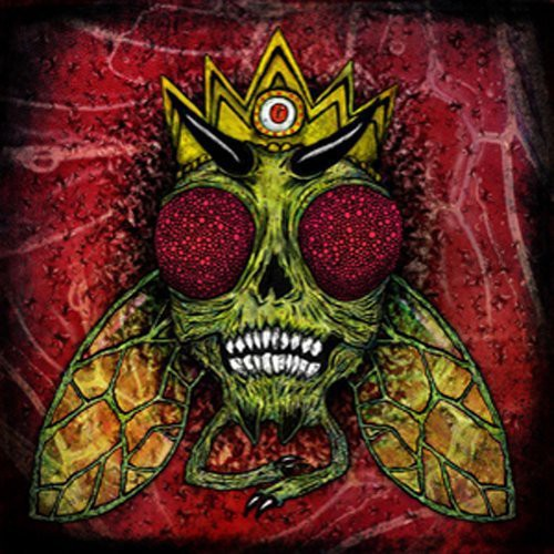 The Headless King