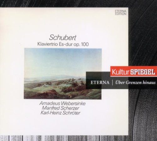 Spiegel-Ed.29