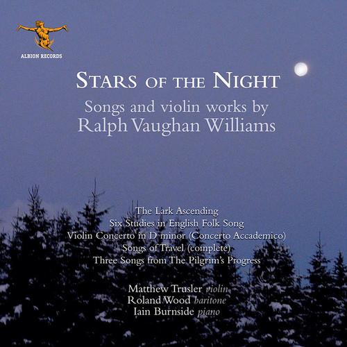 Stars of the Night