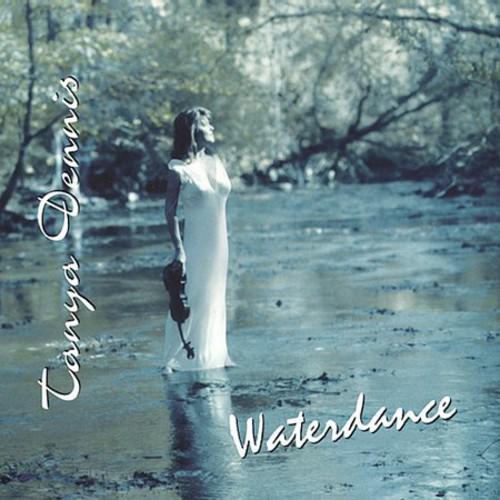 Waterdance