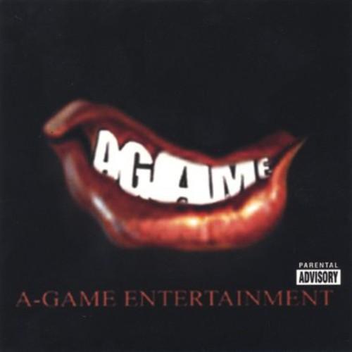 Agame Entertainment