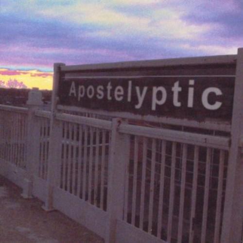 Apostelyptic