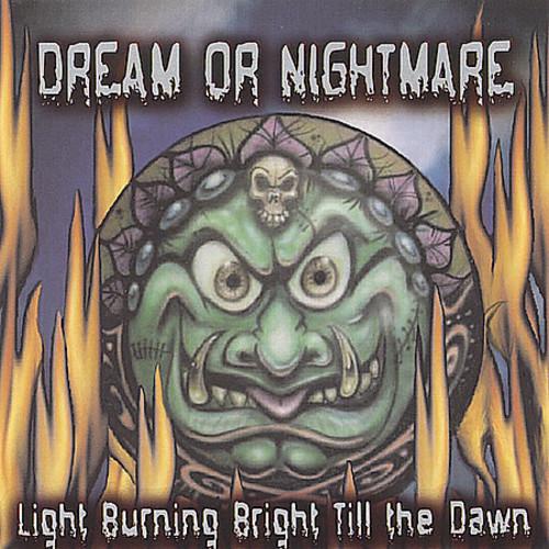 Light Burning Bright Till the Dawn