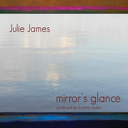 Mirror's Glance