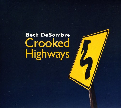 Crooked Highways