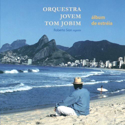 Album de Estreia [Import]