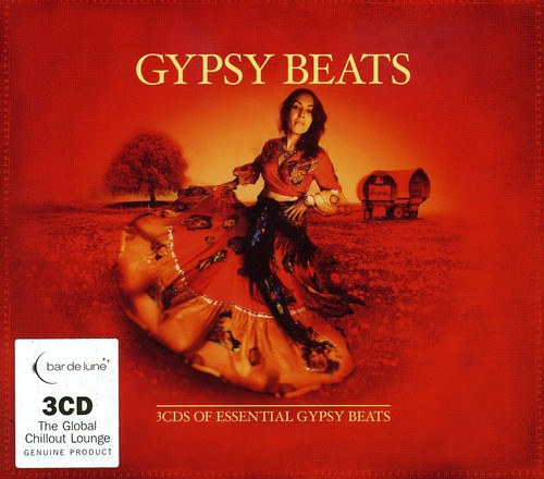 Gypsy Beats