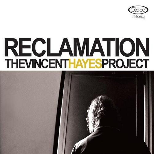Reclamation