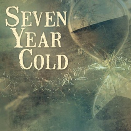 Seven Year Cold