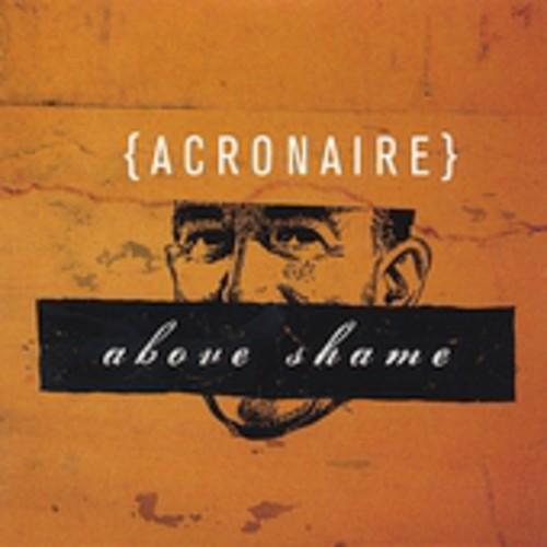 Above Shame