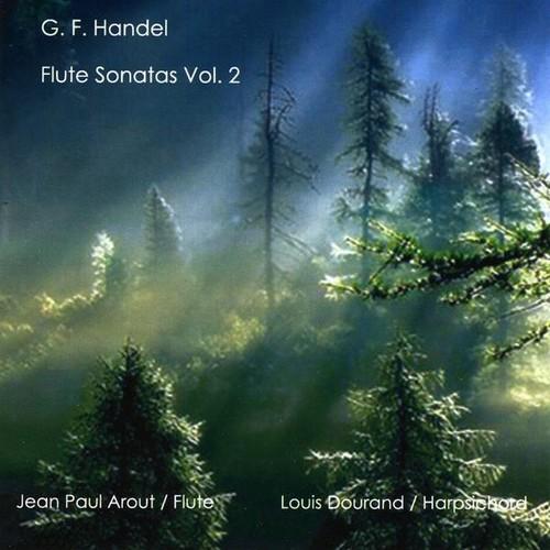 FL Sons Vol. 2
