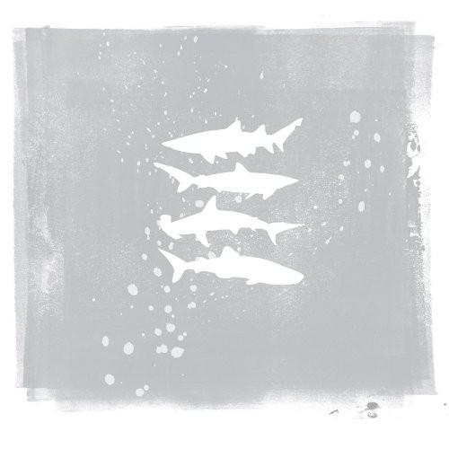 Shark Remixes