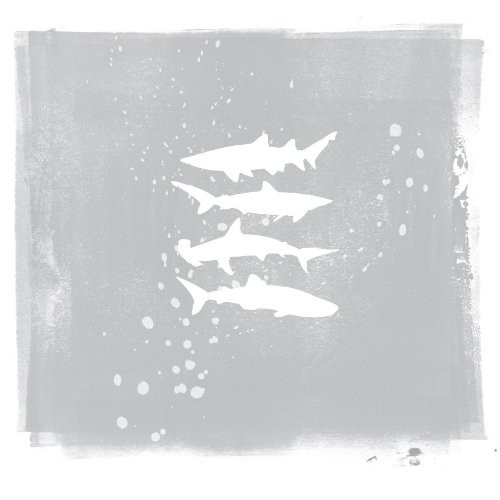 Shark Remixes