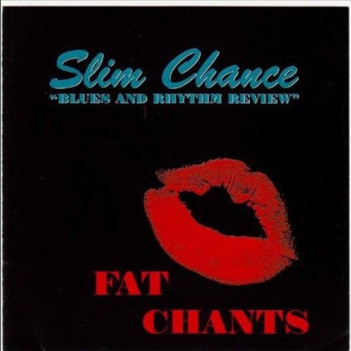 Fat Chants