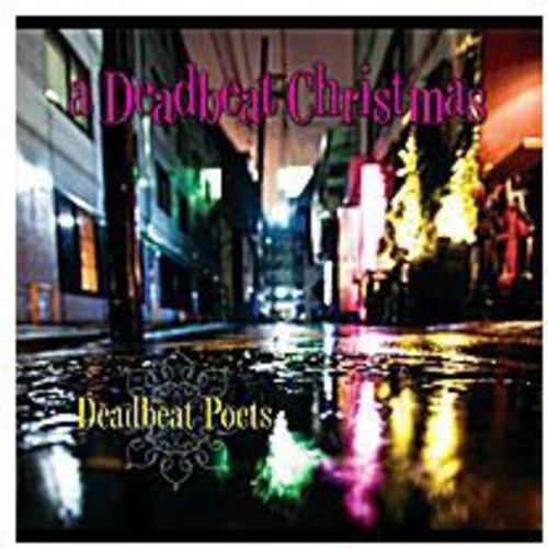 Deadbeat Christmas