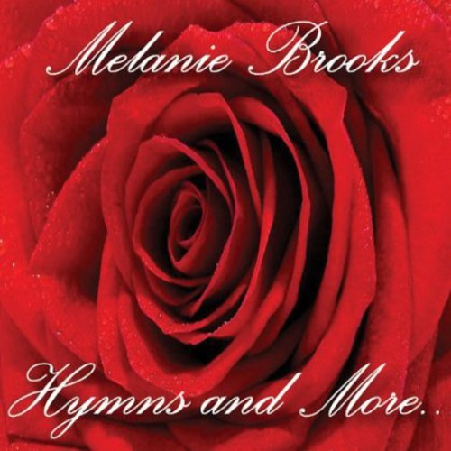 Hymns & More