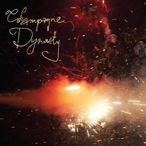 Champagne Dynasty