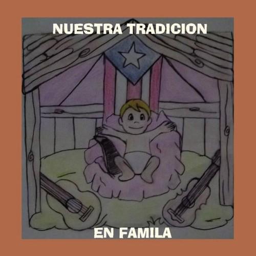 Nuestra Tradicion /  Various