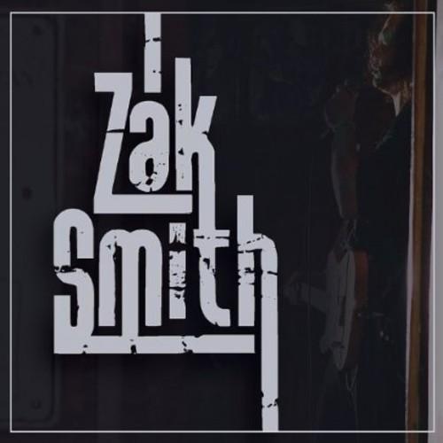 Zak Smith
