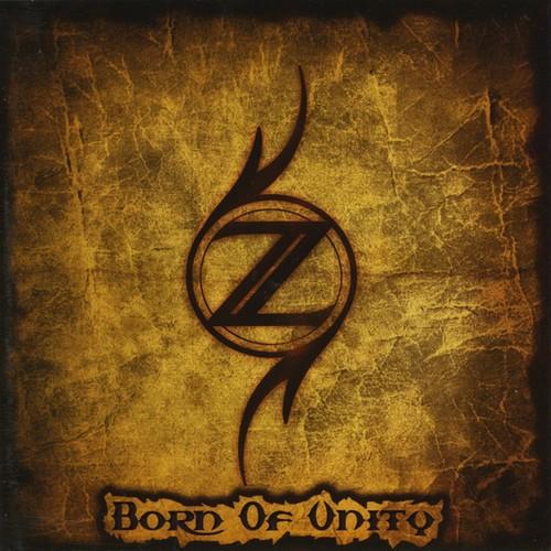 Born of Unity