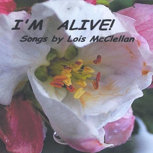 I'm Alive!
