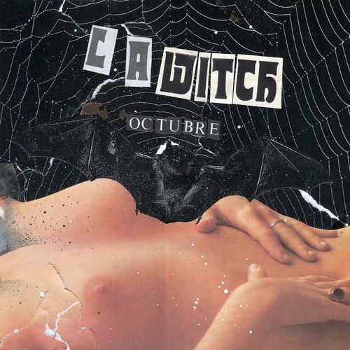 Octubre , L.a. Witch