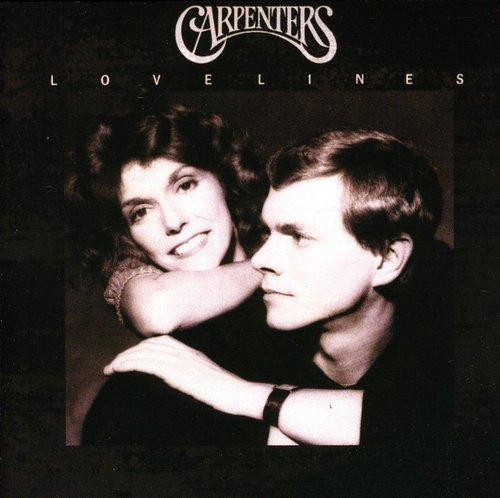 Lovelines (remastered)