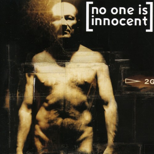 No One Is Innocent [Import]
