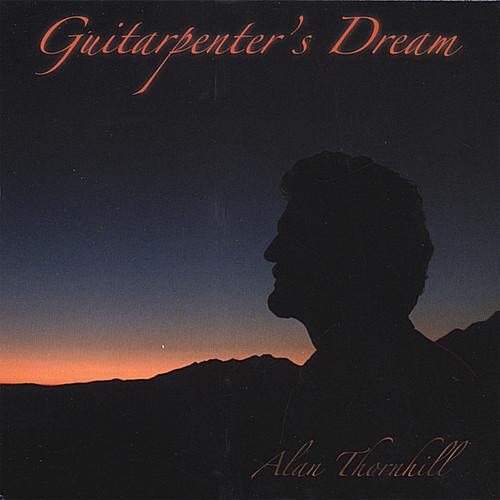 Guitarpenter's Dream