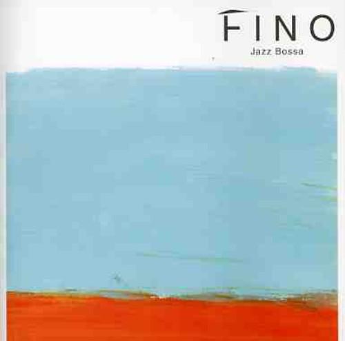 Fino-Jazz Bossa /  Various [Import]