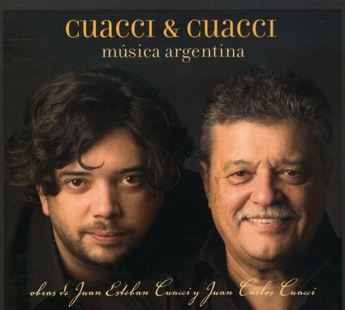 Musica Argentina