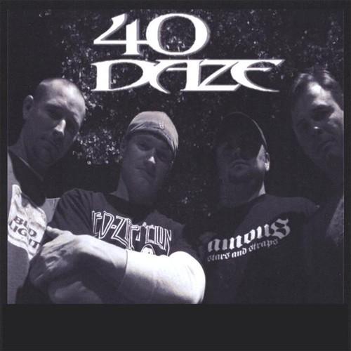 40 Daze Demo